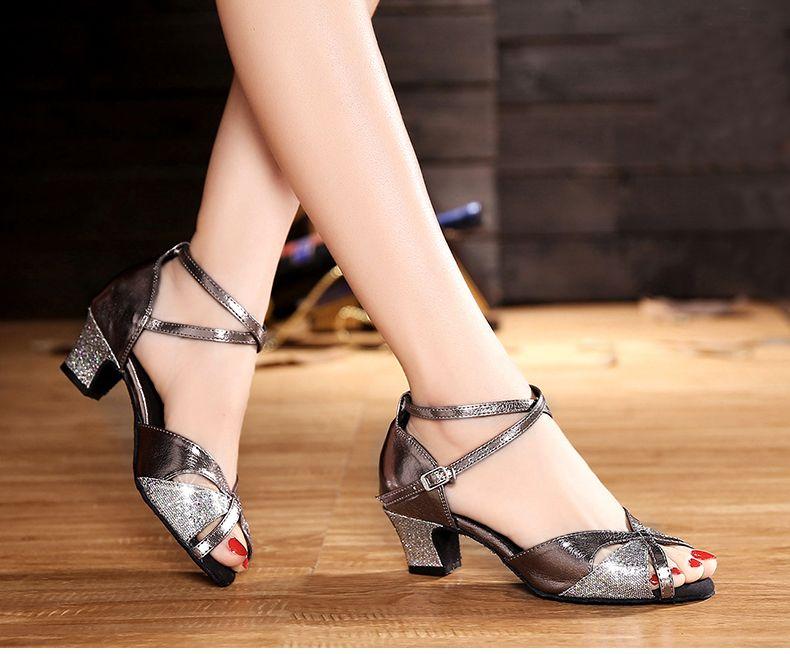 5746dfaedb Latest Trendy Pumps/Heels/Party Wear Shoes For Women Online Buy in Pakistan  Silver High Color Sandal Shoes for Women Online Buy In Pakistan.