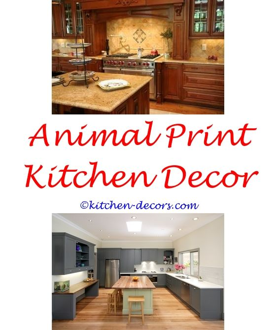 cute kitchen themes kitchen decor kitchen design and cheap