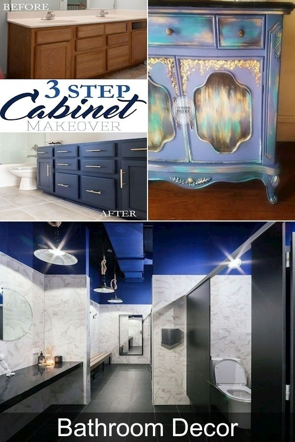 Men'S Bathroom Accessories | Best Place To Buy Bathroom ...