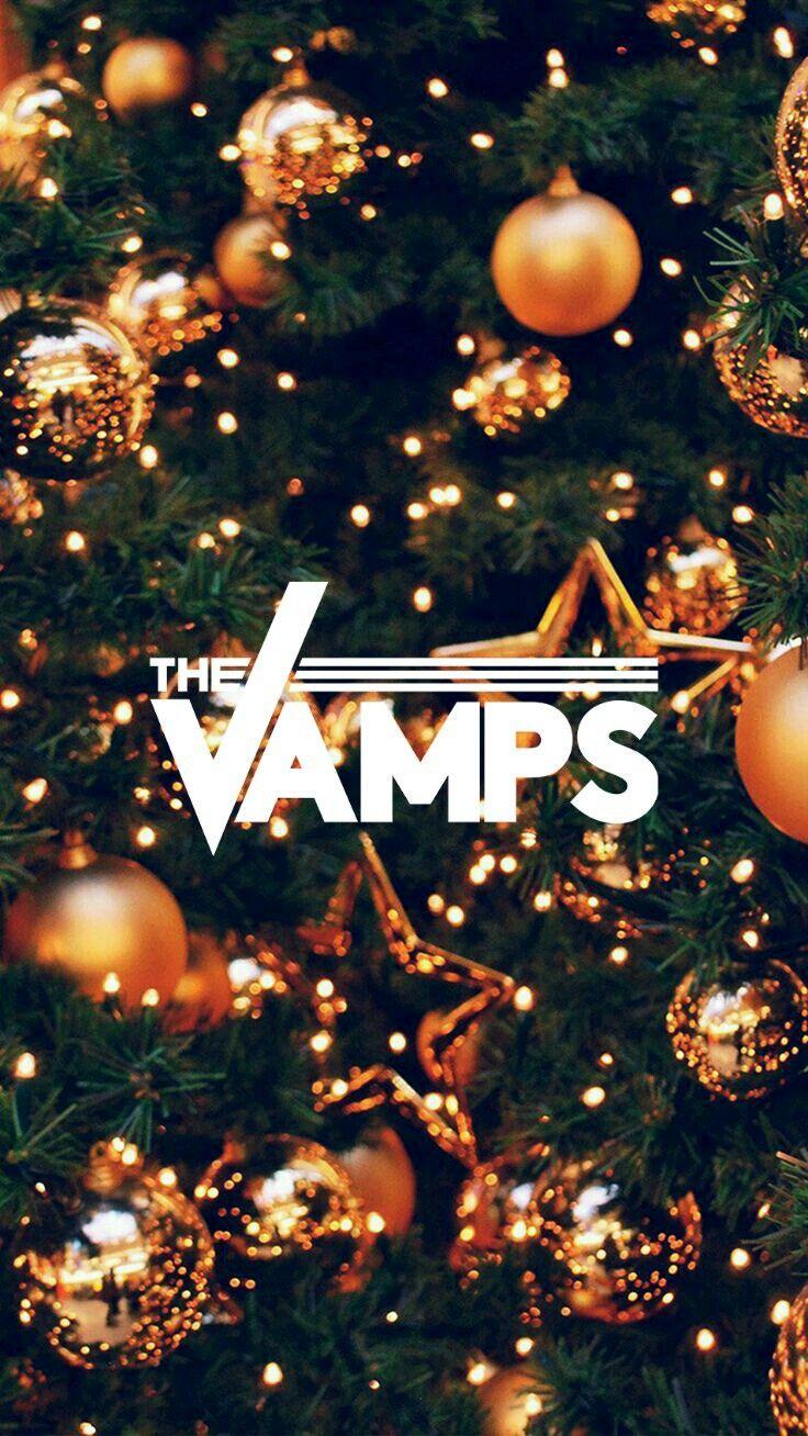 Brad Simpson Connor Ball James McVey Tristan Evans The Vamps ...