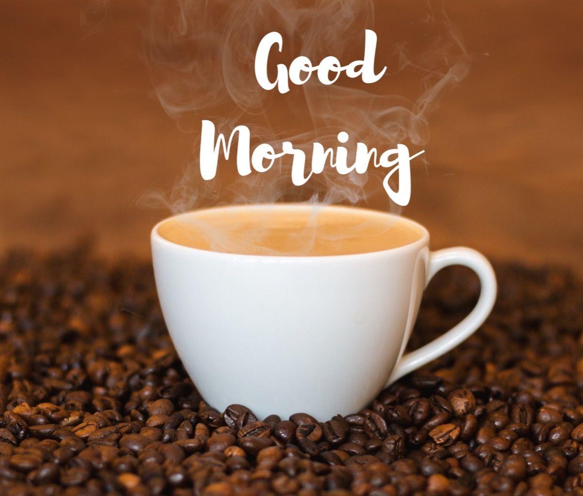 Pin By Lisa Coleman On Lisa Says Good Morning Good Morning Beautiful Good Morning Beautiful Images Good Morning Beautiful Meme