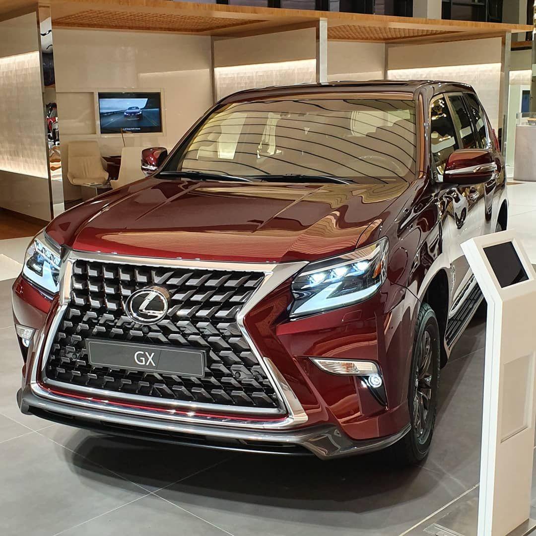 لكزس جي اكس ٢٠٢٠ 2020 Gx 460 Lexusqatar لكزس Gx460 Luxury 4wd 4x4 4runner Offroad Offroading برادو Outdoors Lexus Luxury Cars Car