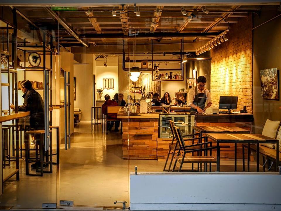 Pin En Cafeterias Y Restaurantes Ecuador