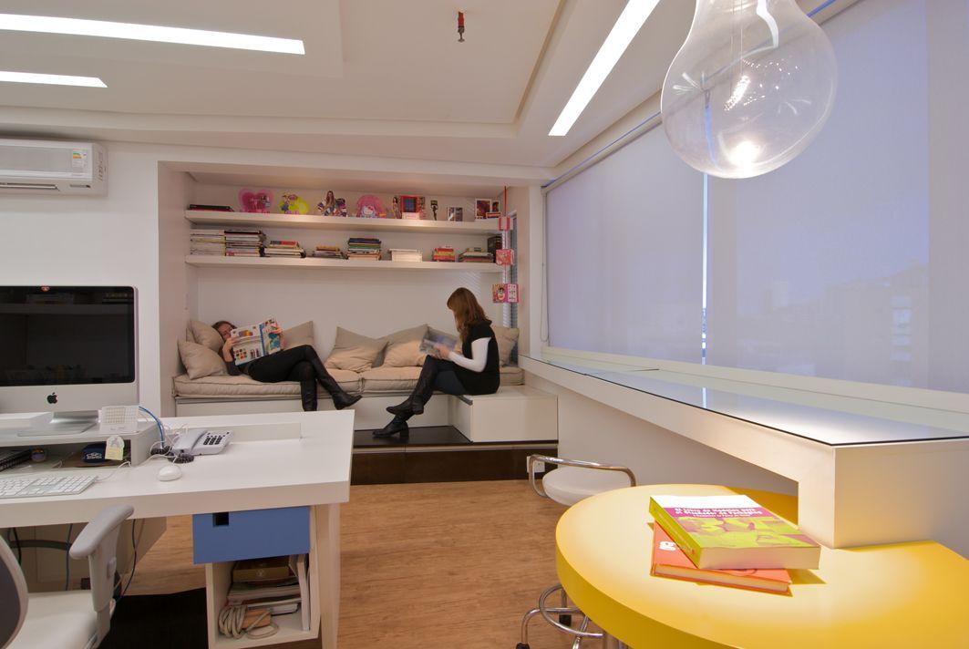 Bendito Design | Red Studio + Patricia Neuhaus