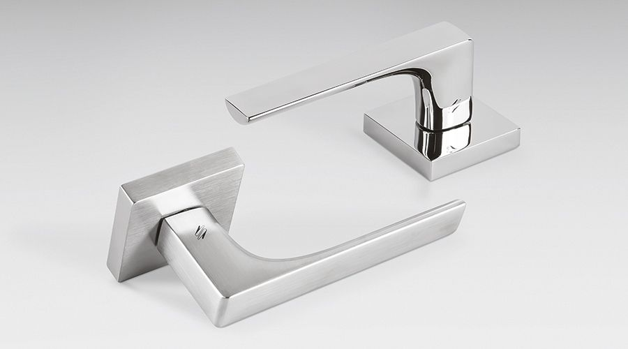 Bagno Accessori Bagno.Robocinques Colombo Design Arredo Bagno Accessori Bagno