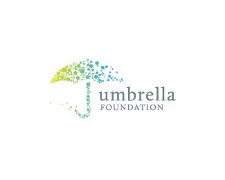 Umbrella Foundation Brandcrowd Logo Design Http Brandcrowd