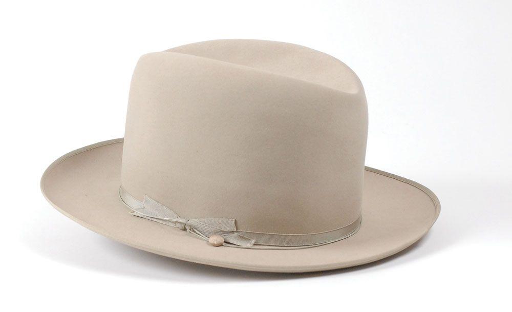 b1dddeb1cdb Bildresultat för harry truman hat