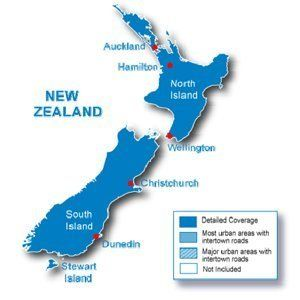 , City Nav. New Zealand Nt by Garmin. $114.99 ... Garmin New Zealand Maps on garmin updates, garmin mounts, google new maps,