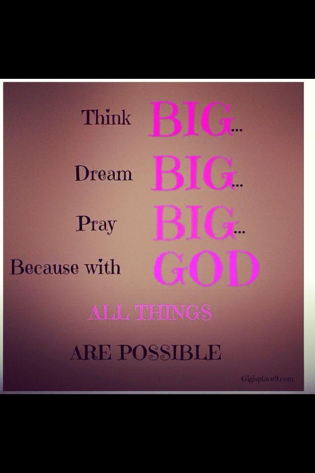 Pray Hard Work Hard Faith Quotes Faith Quotes Pray Faith