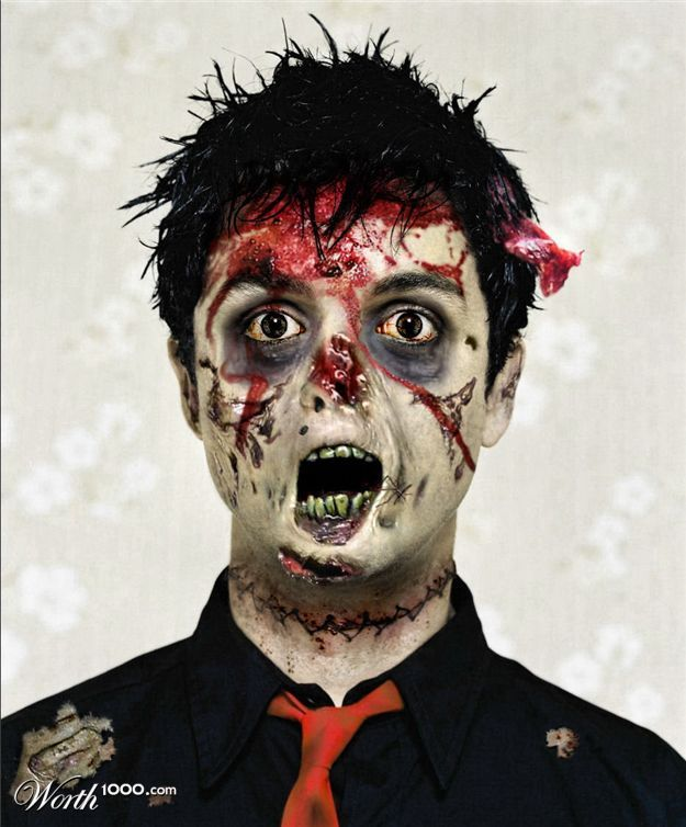 I want to be this for Halloween!!!!