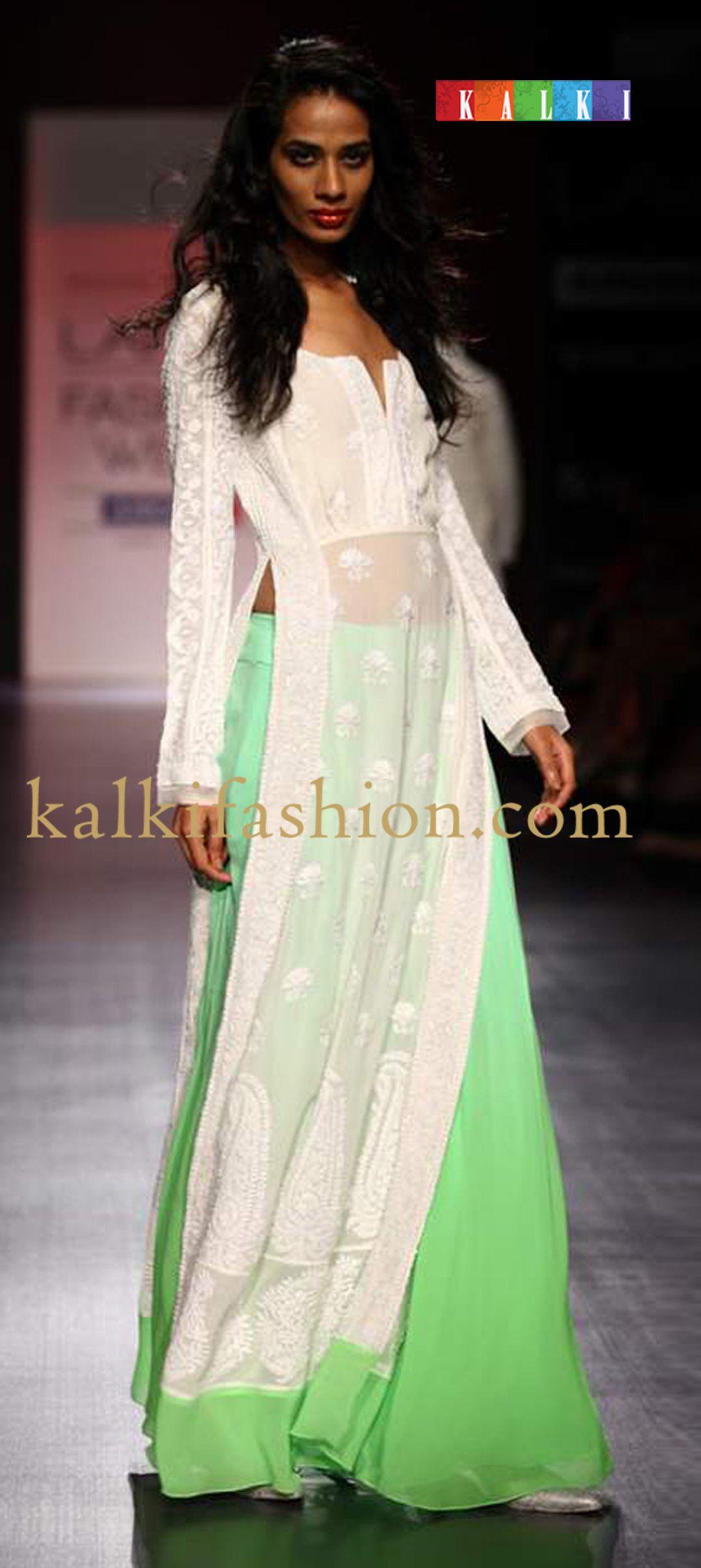 Pin by rachana patel on indian wear pinterest manish malhotra