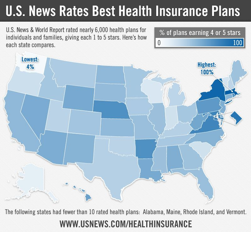 Many Insurance Plans Heap Healthcare Costs On Consumers
