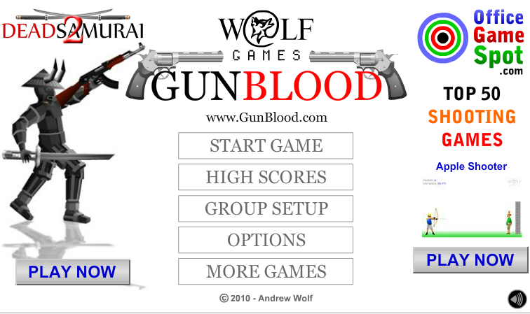 Pin by Games on Unblocked Games Yandere games, School