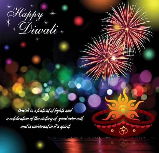 50 beautiful diwali greeting cards design and happy diwali wishes diwali diwali greetings m4hsunfo Image collections