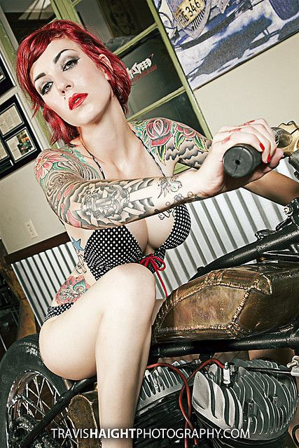 breeze-milf-sexy-tattoos-biker-bitchs-hyper-sex-psychological