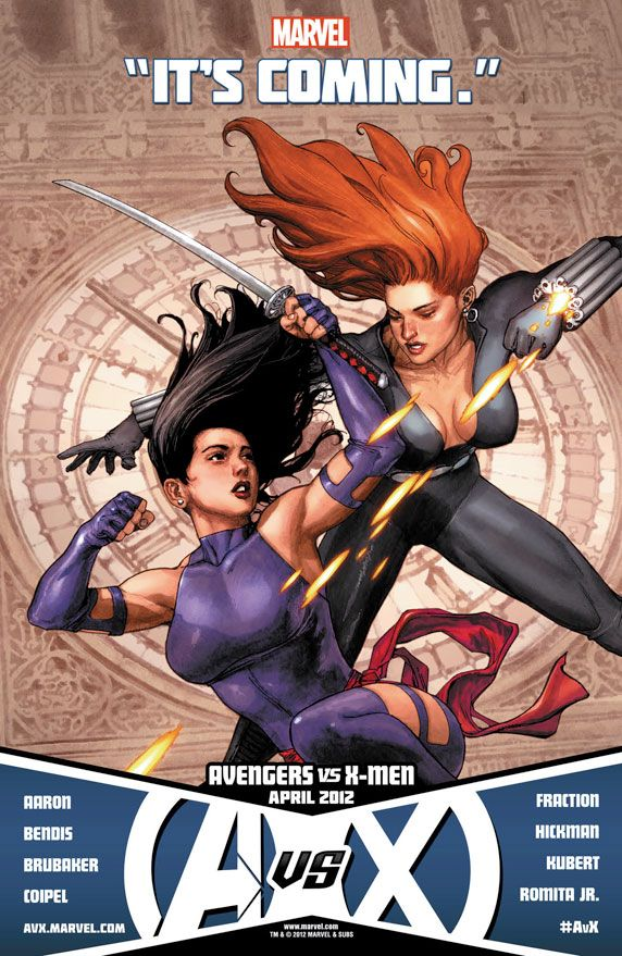 It S Iron Man Vs Magneto And Psylocke Vs Black Widow In