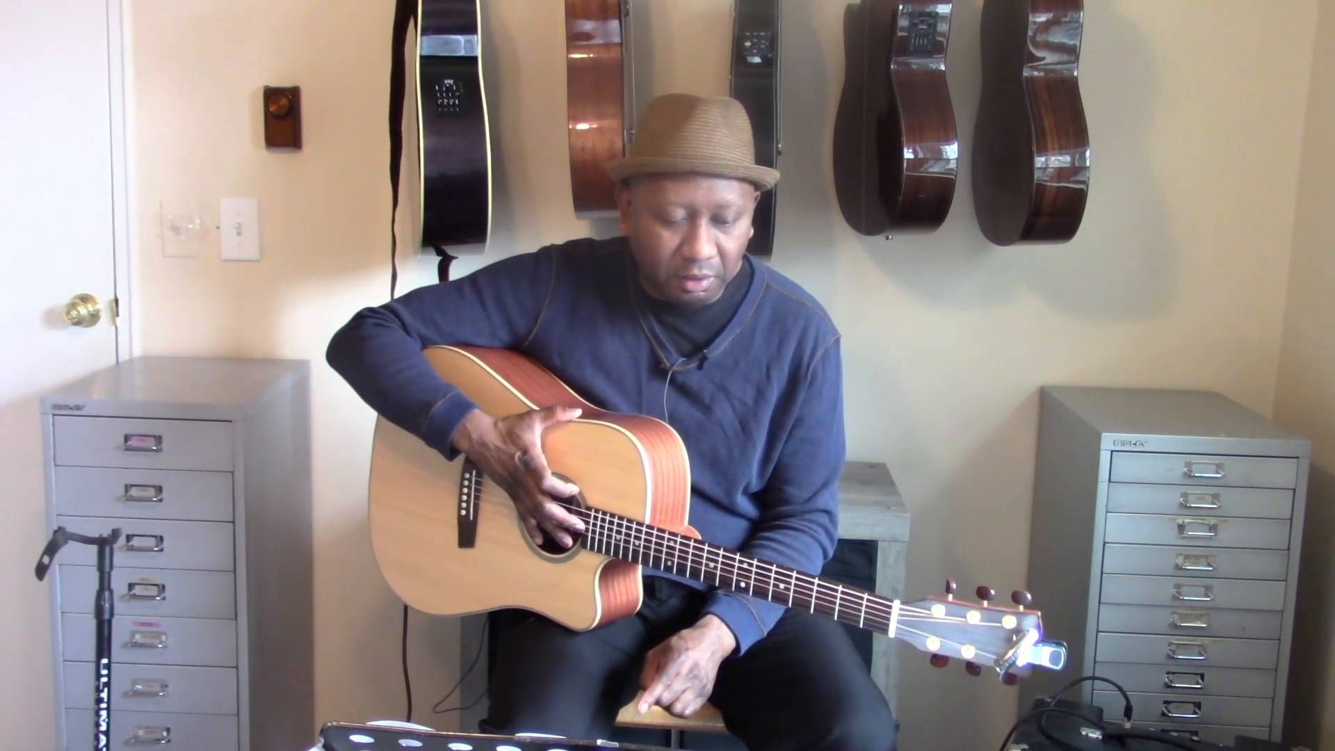 Lesson Get To Know Your Fretboard Getting To Know You Guitar Lessons Lesson
