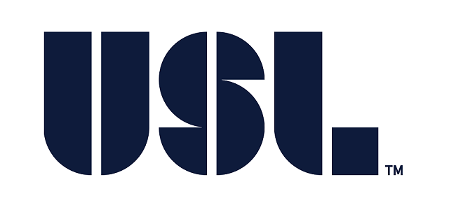 All upcoming matches USA USL Pro schedule for today and