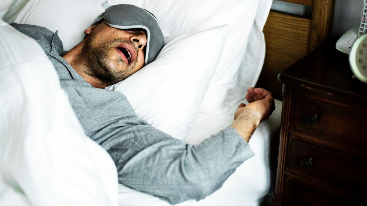 How To Sleep Better According To Reddit Better Sleep Sleep Sleep Apnea