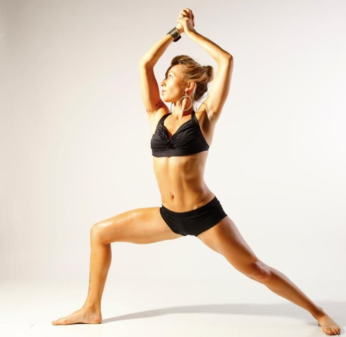 Buti Fitness Workouts Fitness Inspiration All Yoga Poses Fitness Fanatic