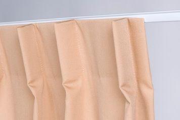 gordijnen maken. Maak- en meetwijze - Sewing | Pinterest - Gordijnen ...