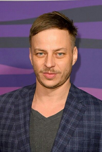 Tom Wlaschiha at the Young ICONs Award In Berlin   Tom Wlaschiha attends the Young ICONs Award in cooperation with H&M and Tiffany's & Co at BRLO Brwhouse on February 14, 2017 in Berlin, Germany. #tomwlaschiha #gameofthrones #jaqenhghar #youngicons