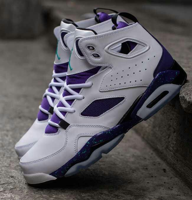 Flight Club 91 Grapes | Adidas shoes outlet