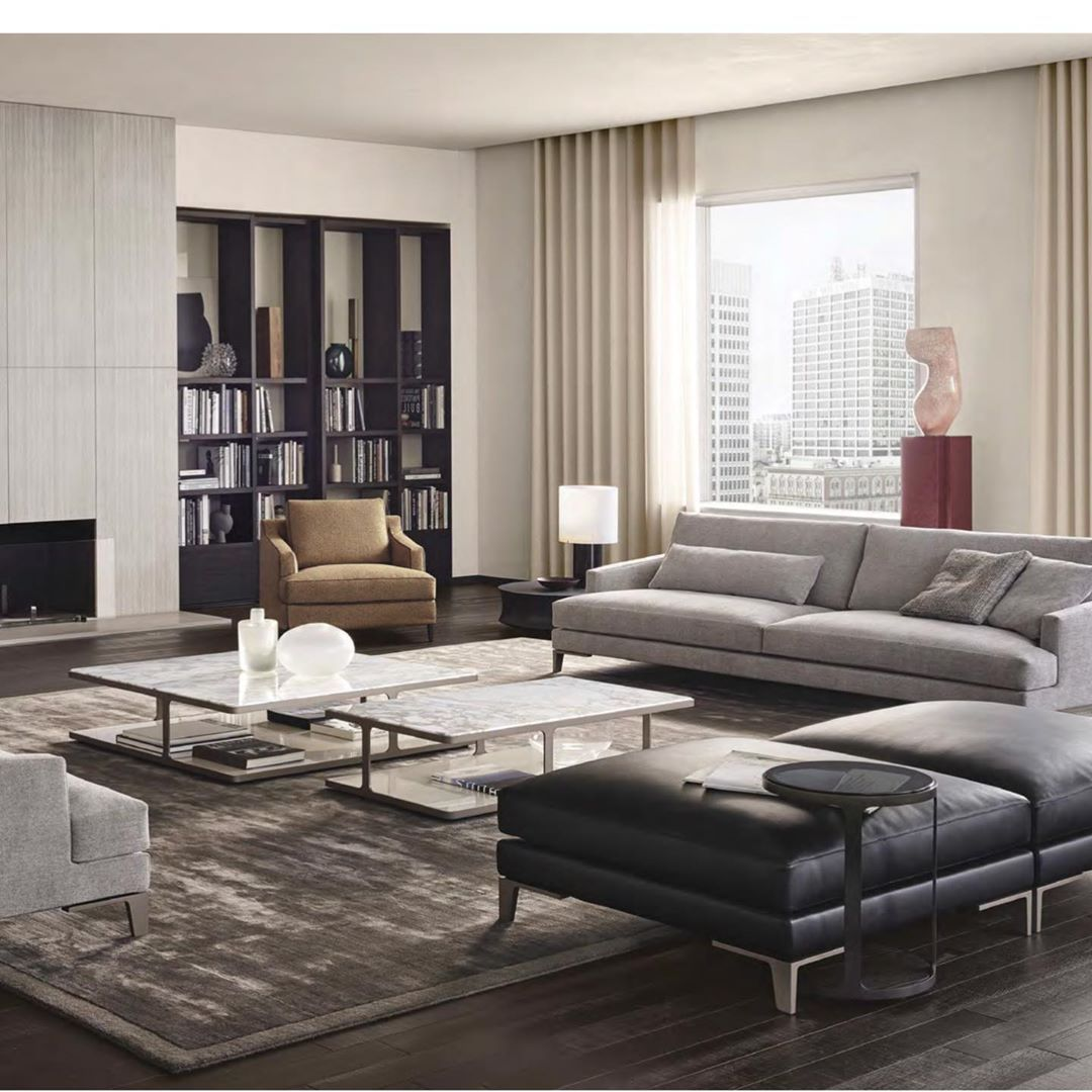 Rana Interior Style Coach On Instagram Contemporary For More Inspirations In 2020 Modern Living Room Interior Modern Home Interior Design Modern Houses Interior #rana #furniture #living #room