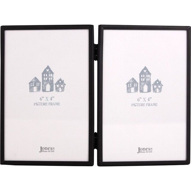 Wholesale Double glass frame - Something Different | Contemporary ...