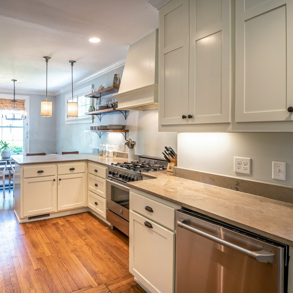 Kitchen Cabinets For Sale Affordable And Stylish In Queens In 2020 Kitchen Cabinet Styles Kitchen Cabinets For Sale Kitchen And Bath Design