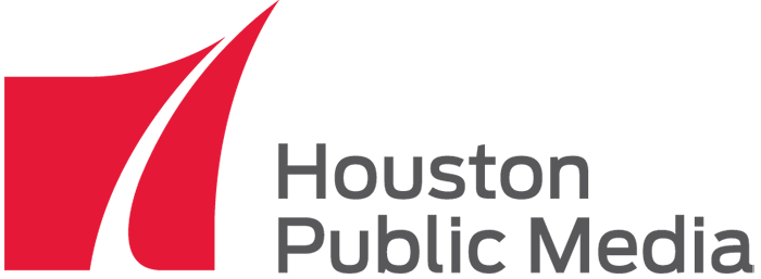 Texas Supreme Court Looks At Affordable Legal Services Houston Public Media Legal Services Syrian Refugees Public
