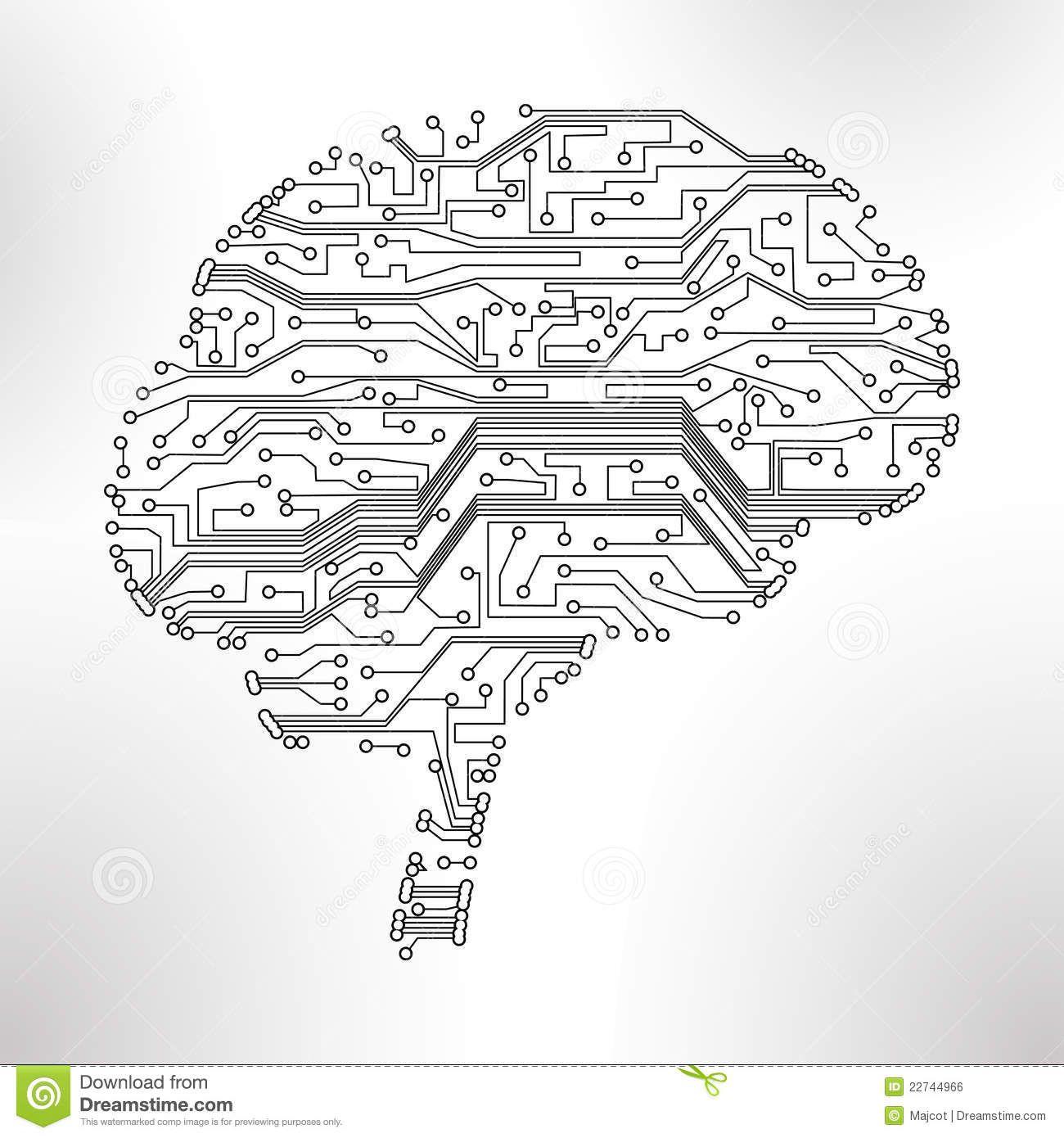 Circuit board | ISI - Logo | Pinterest | Circuits