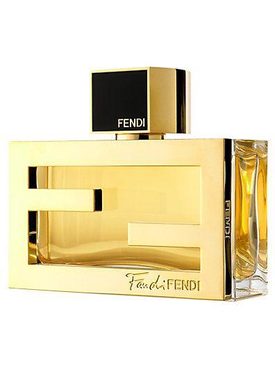 Fendi Fan di FENDI Eau de Parfum | Fendi