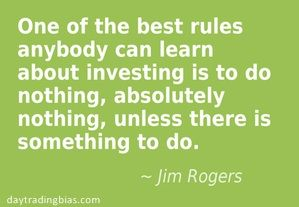 pin by susan duffey on investments pinterest investing finance