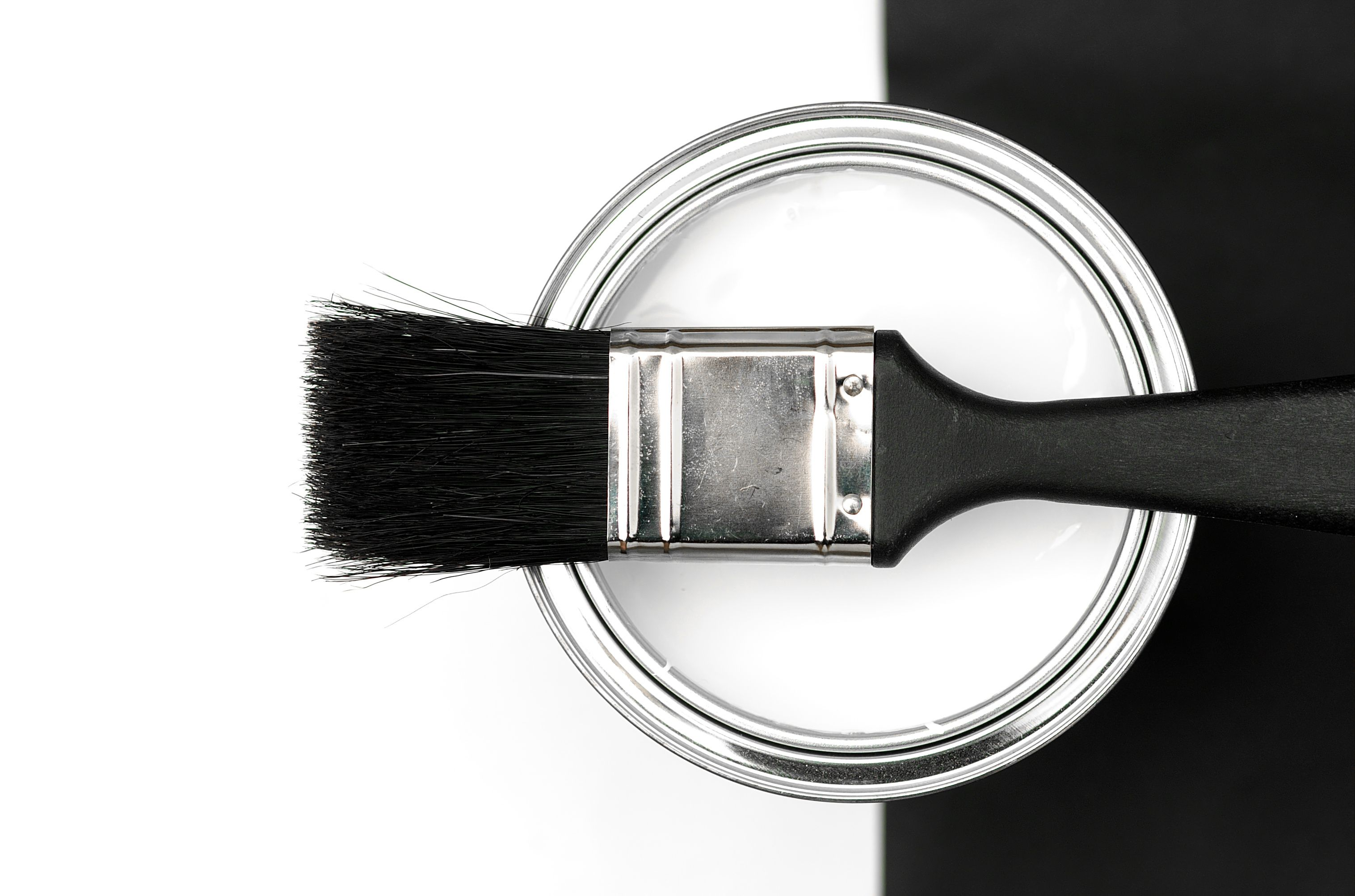 House Painting House Painting Logos Free  Painting Services  Pinterest  House