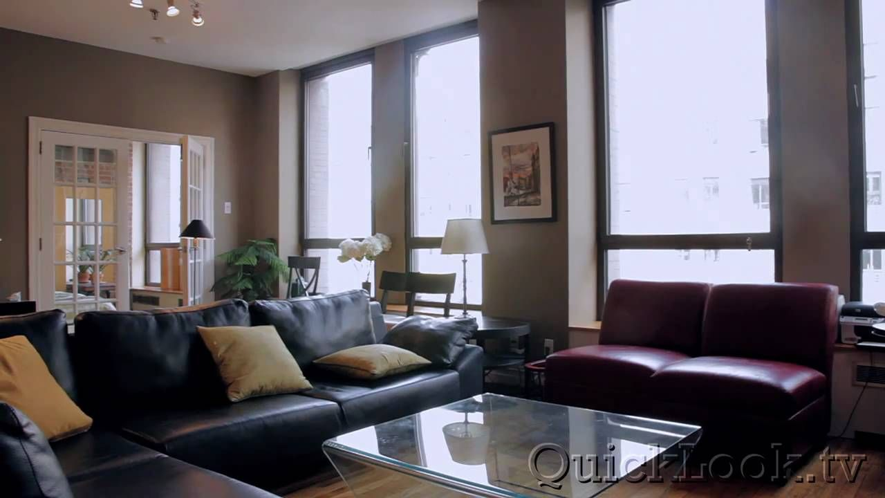 Pin On Ny City Apartments For Sale Walshteamrealty Com