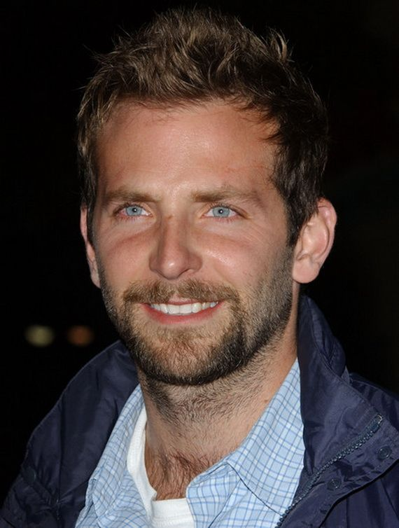 bradley cooper hair styles bradley cooper hairstyles things for him 2504 | c997247c41405a17a3db97e78c35c280