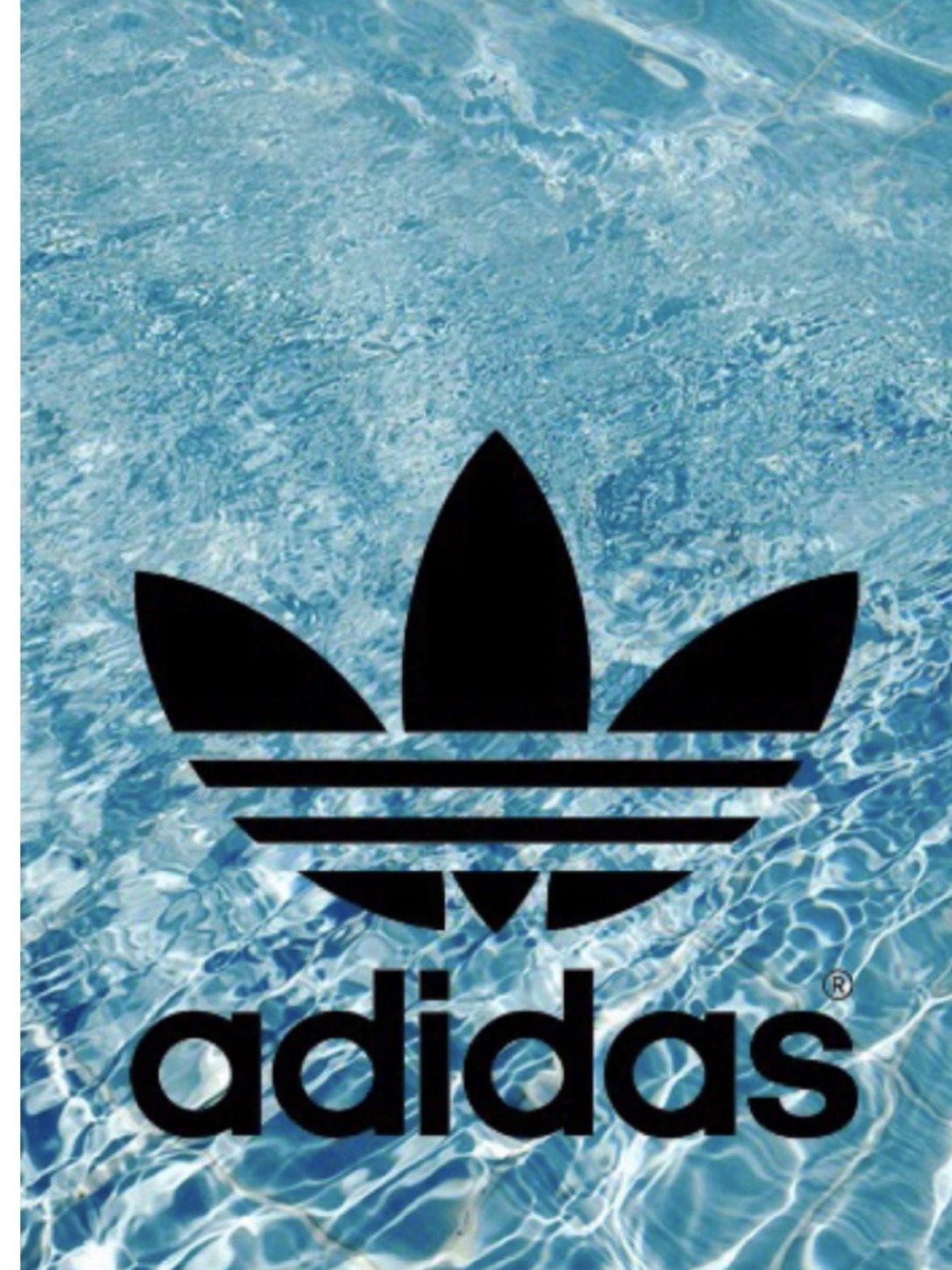 Tumblr iphone wallpaper adidas - Adidas Sport Iphone Wallpapers