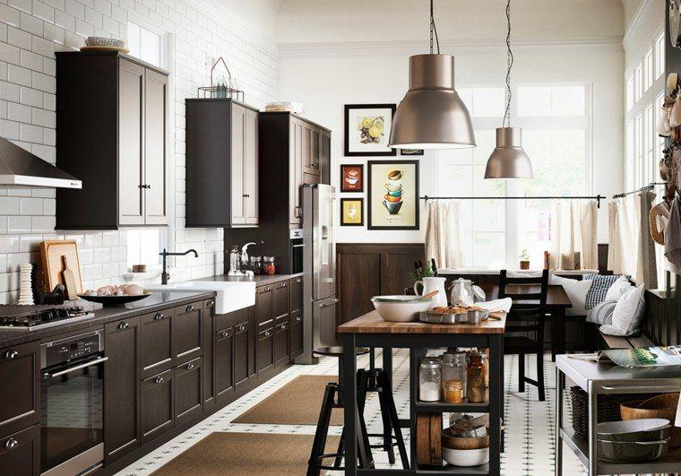 Ikea Cuisine Plan Travail Une Grande Variete De Choix Pinterest