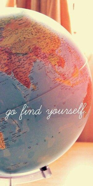 Werden Sie Reiseberater Kontaktieren Sie mich, um herauszufinden, wie Sie wie Royalt reisen können …   – Reise