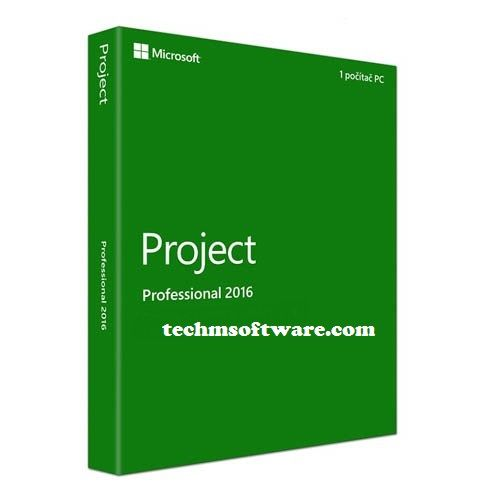 Microsoft Project Professional 2016 Keygen Activator With Keys Free Download From Here And You Can Also Get Much More Softw Microsoft Project Linux Microsoft