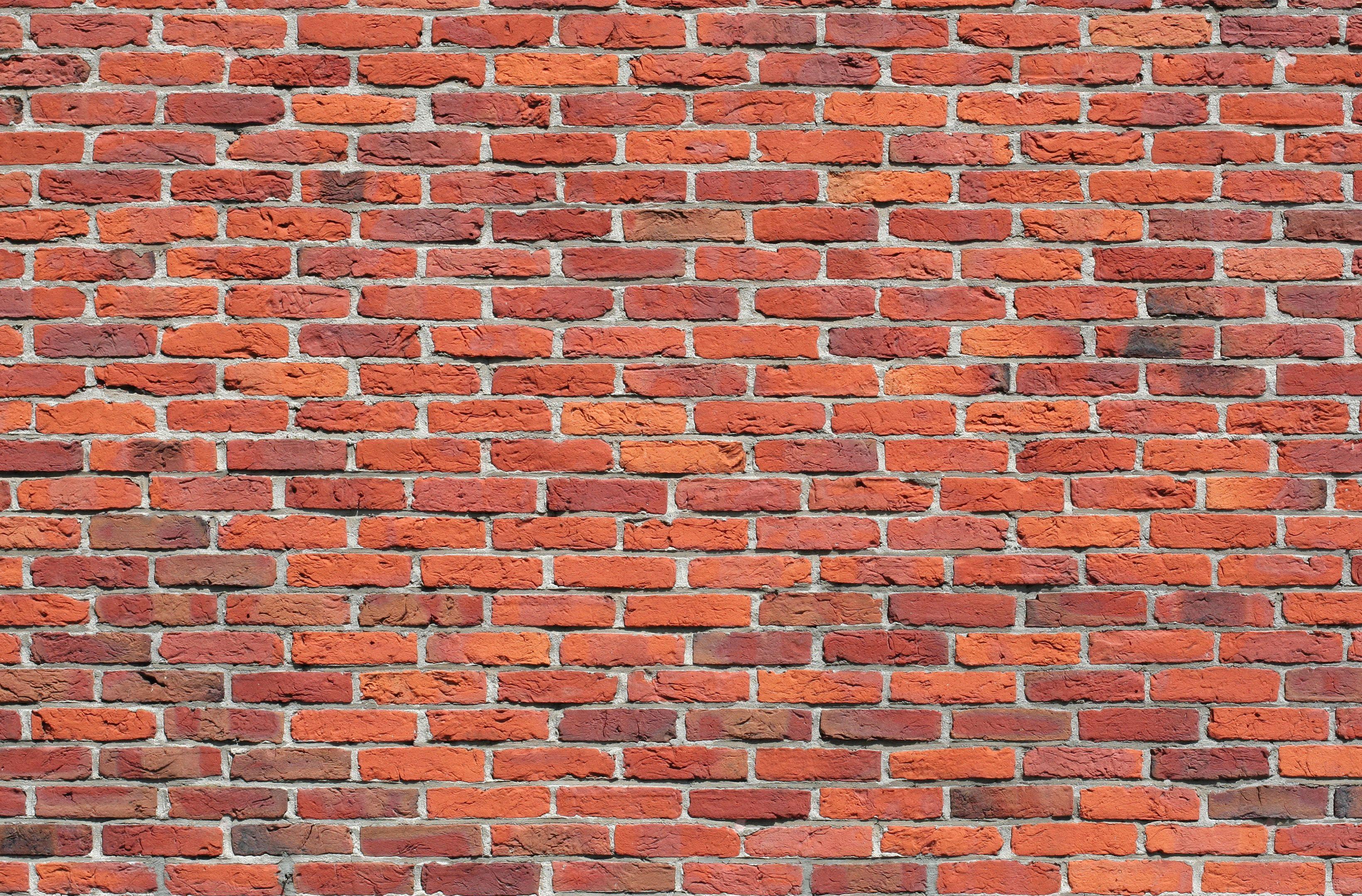 Brick Wall Texture Download Photo Image Bricks Brick Masonry Bricks Wall Background Texture