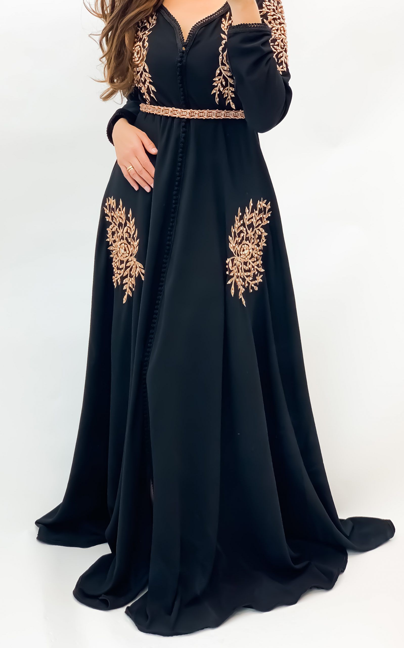 Arabic Dress A Heart For Maroccan Fashion Arabicdress Eu Moroccan Dress Evening Dress Fashion Stylish Dresses For Girls