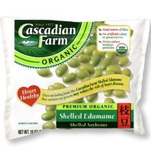 Frozen Edamame Recently Found At Costco Ideas Sprinkle With