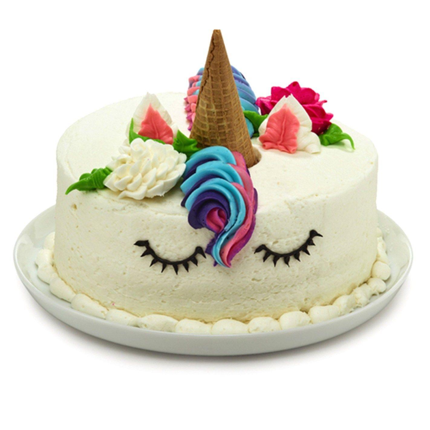 Pleasing 23 Great Photo Of Meijer Birthday Cakes Savoury Cake Cake Funny Birthday Cards Online Elaedamsfinfo