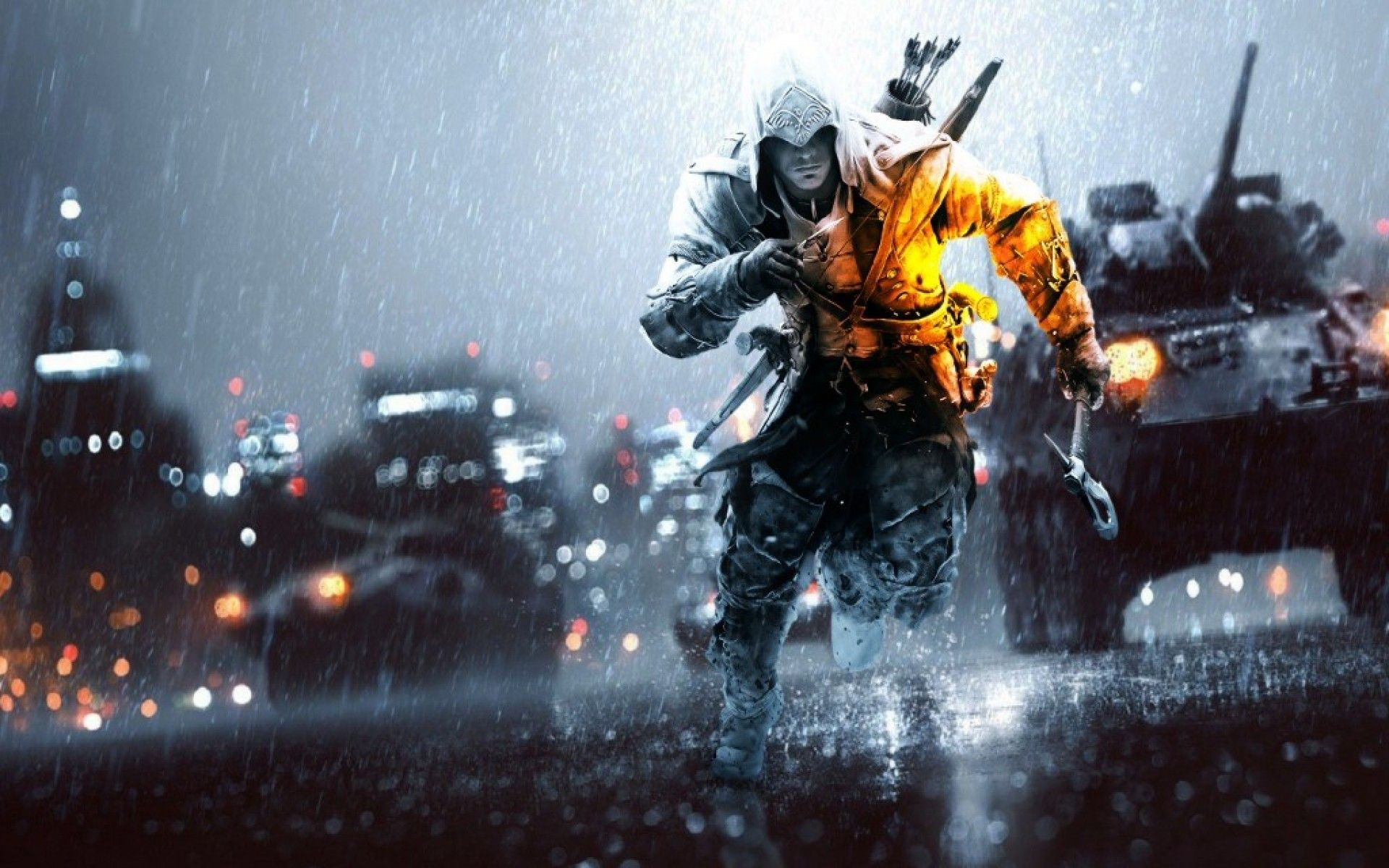 Battlefield hd wallpapers backgrounds wallpaper 19201080 battlefield hd wallpapers backgrounds wallpaper 19201080 battlefield 4 wallpaper 34 wallpapers voltagebd Images
