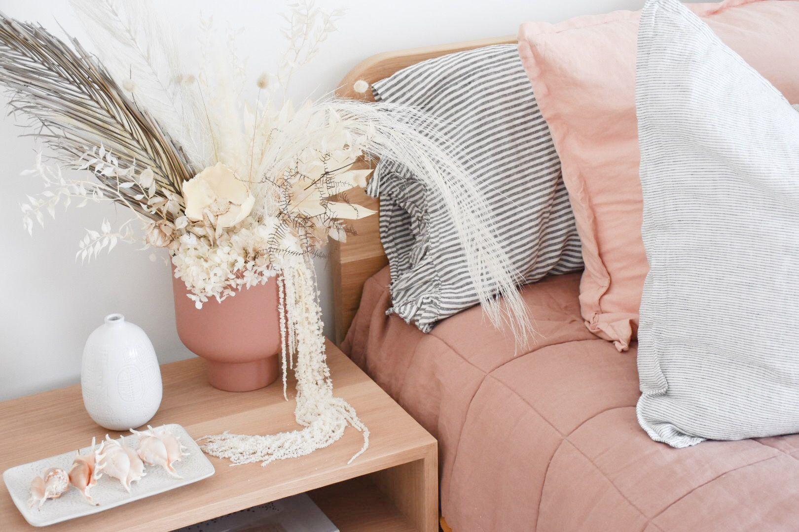RAW Sunshine Coast Custom Furniture, Joinery & Homewares