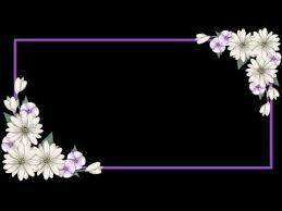 كروما اطارات للمونتاج تصميم اغاني شاشه سوداء كرومات جاهزه للتصميم بدون حقوق 2020 Hd Youtube In 2021 Cool Pictures Beautiful Destinations Wallpaper