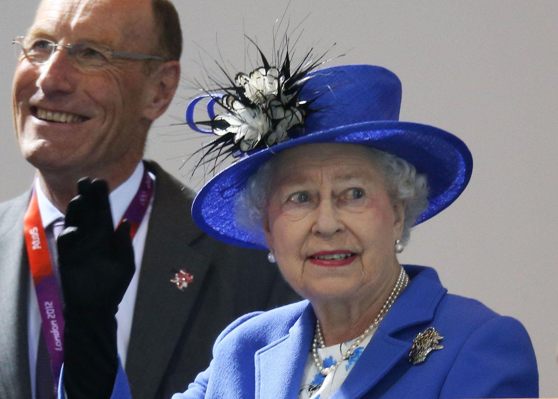 Olympic opening ceremony hailed as 'greatest' - Yahoo! Eurosport UK