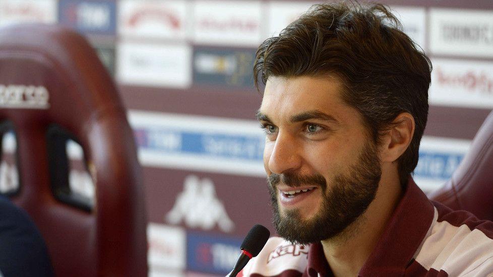Torino, ecco i fantastici quattro: Valdifiori, Castan, De Silvestri e…